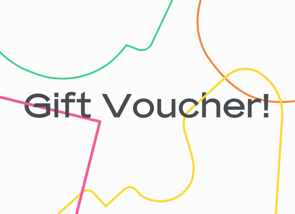 POS Gift Voucher
